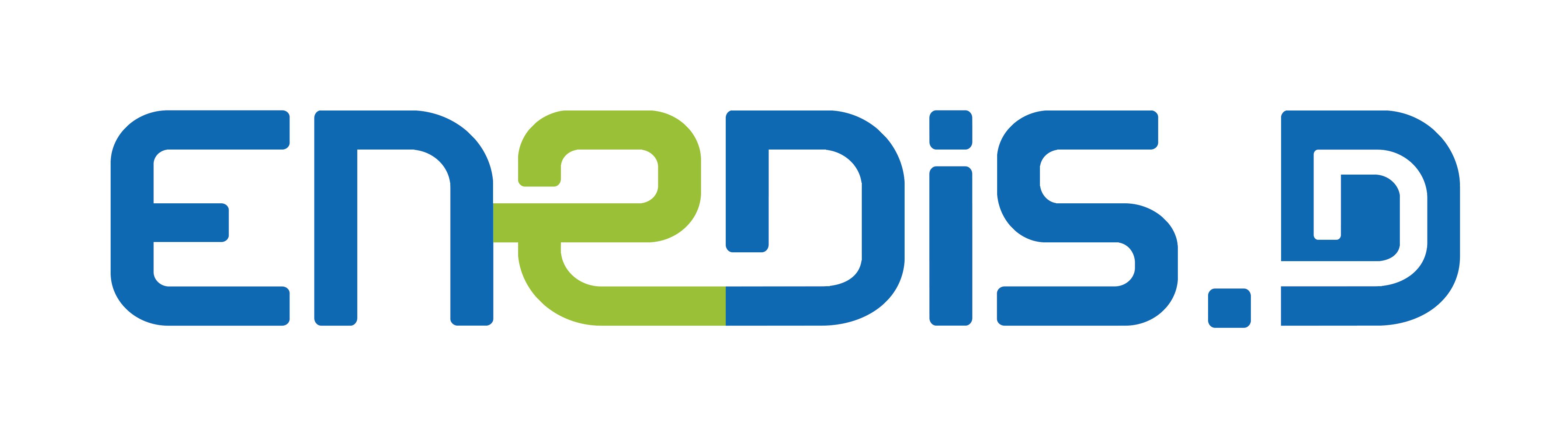 Enedis-D